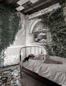 alice zilberberg surreal photography