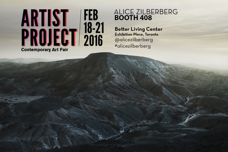 artist project art fair