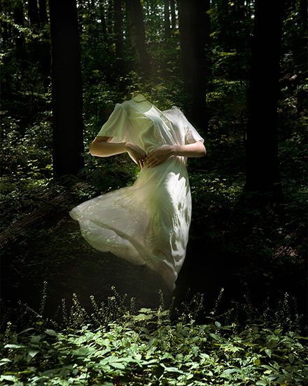 alice zilberberg photography