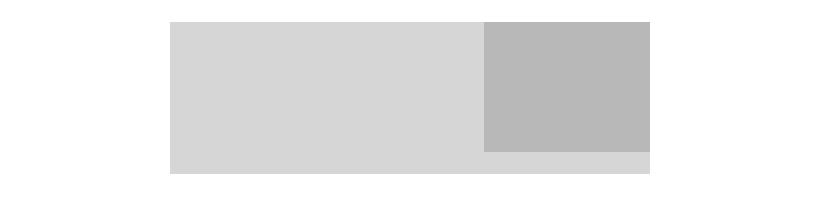 applied arts logo