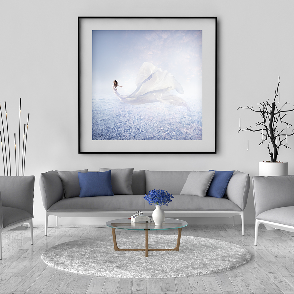 surreal photography for sale