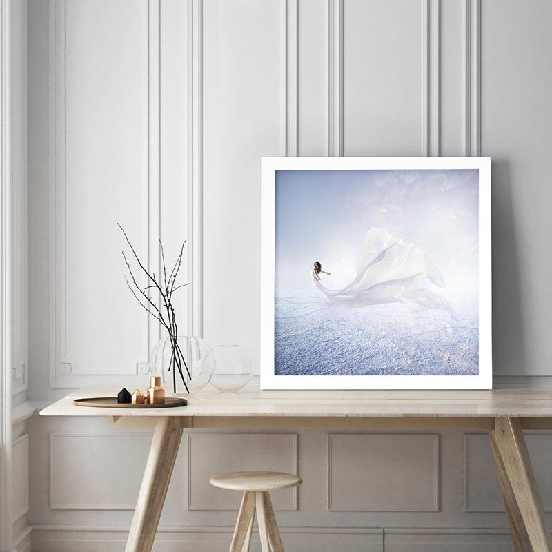 surreal photography prints