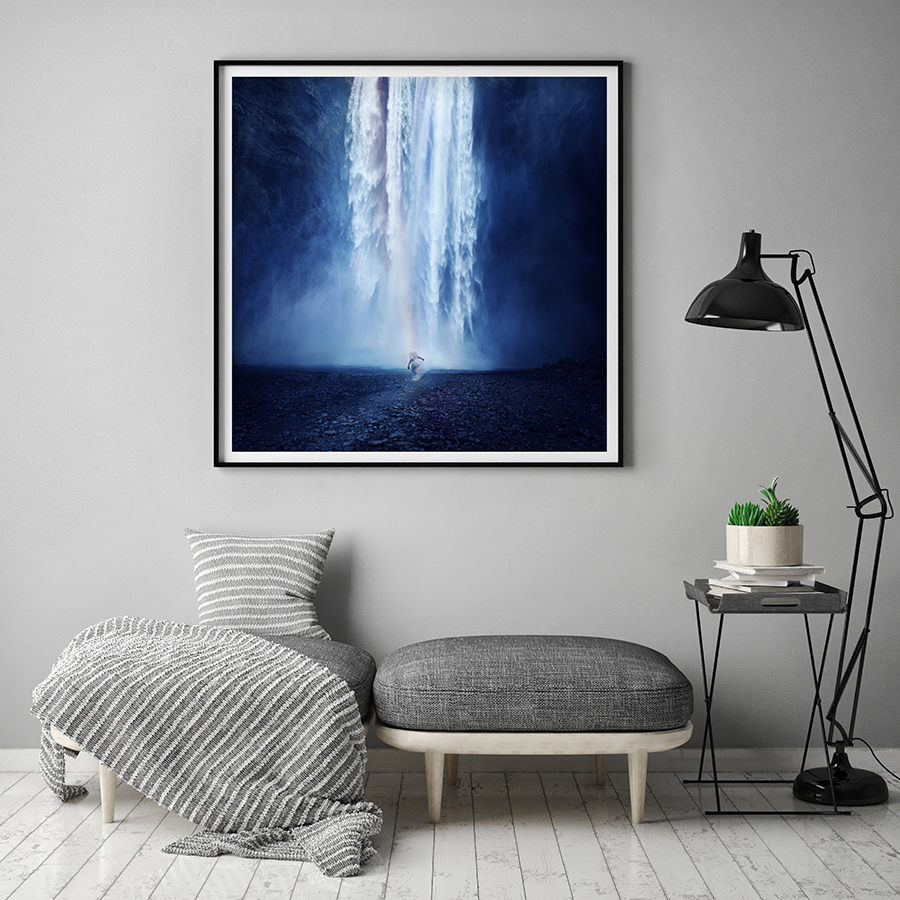 art photos for sale