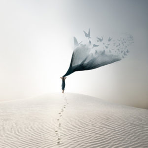 surreal art photography