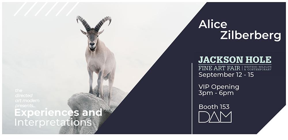 jackson hole art fair 2019